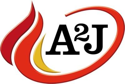 A2J Empresa contra Incendios Sevilla